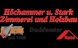 Bild zu Höchammer & Stark in Unterfarrnbach Stadt Fürth in Bayern
