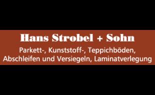 Strobel Hans + Sohn
