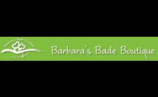 Barbara's Bade-Boutique