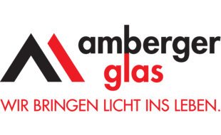 Glaserei Amberger Glas