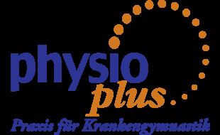 Bild zu Eichhammer Stefan / PhysioPlus in Hersbruck