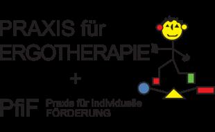 Praxis für Ergotherapie / PfiF Pfeuffer Werner