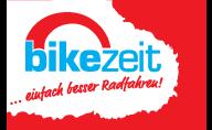 schlierseer bikeparts in schliersee mit adresse und telefonnummer. Black Bedroom Furniture Sets. Home Design Ideas