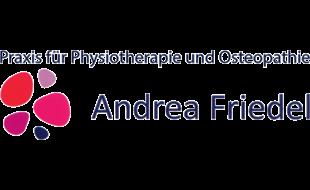 FRIEDEL ANDREA