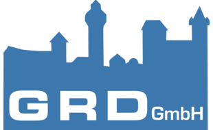 GRD GmbH
