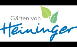 Bild zu Heininger Gartengestaltung in Rothengrund Markt Mömbris
