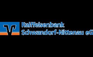 Raiffeisenbank Schwandorf-Nittenau eG