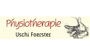 Bild zu FOERSTER URSULA in Hersbruck
