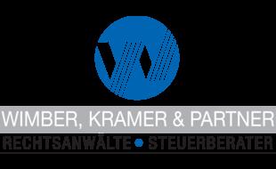 Bild zu Wimber, Kramer & Partner, Partnerschaftsgesellschaft mbB in Großwallstadt