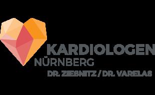 Kardiologische Gemeinschaftspraxis Zießnitz Ulrich, Joannis Varelas