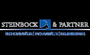 Steinbock & Partner