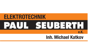Seuberth Paul e.K.