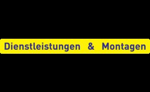 Tore + Antriebe Wittmann