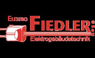 Elektro Fiedler GmbH