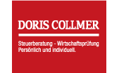 Collmer Doris Dipl.-Kauffrau