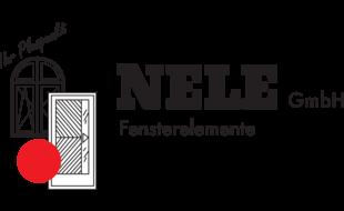 Bild zu Nele GmbH in Tückelhausen Stadt Ochsenfurt