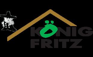König Fritz GmbH