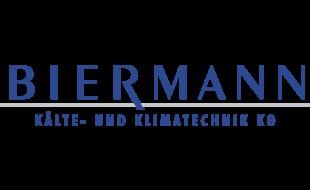 Bild zu Biermann, Kälte- und Klimatechnik KG in Georgensgmünd