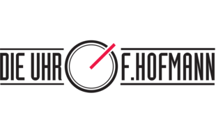 Bild zu Hofmann Frank Uhren, Schmuck in Forchheim in Oberfranken