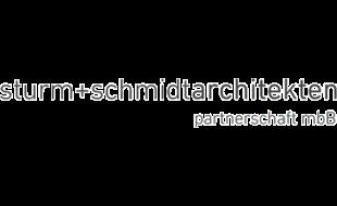 Sturm + Schmidt Architekten GbR