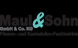 Maul & Sohn