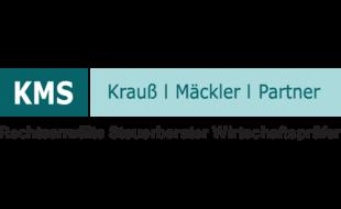 KMS Krauß | Mäckler | Partnerschaft, mbB Rechtsanwälte Steuerberater