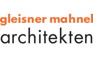 Bild zu architekten gleisner mahnel in Bamberg