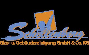 Schellenberg Glas- u. Gebäudereinigung GmbH & Co. KG
