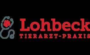 Lohbeck Thorsten