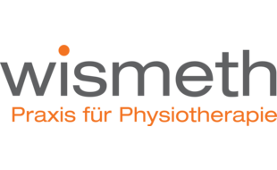 Wismeth