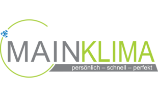 Mainklima GmbH