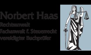 Bild zu Haas Norbert A. in Zirndorf