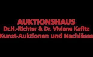 Bild zu Richter H. Dr. Dr. & Kafitz V. Dr. in Bamberg