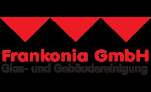 Bild zu Frankonia GmbH in Gaulnhofen Stadt Nürnberg