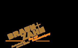 Gebäudereinigung Braun & Zahn GmbH