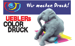 Ueblers Colordruck