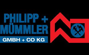 Bild zu Dacheindeckungen Philipp + Mümmler in Erlangen