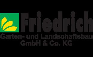 Friedrich Garten- u. Landschaftsbau