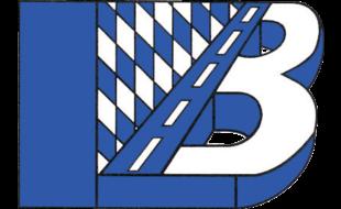 Bild zu Lorenz Bau GmbH in Allmannsdorf Gemeinde Miltach
