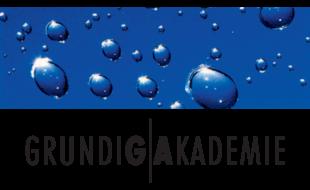Bild zu Grundig Akademie e.V. in Nürnberg