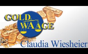 GOLDWAAGE Wiesheier Claudia