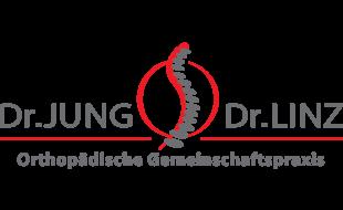 Bild zu Jung Ralf Dr. & Linz Jürgen Dr. in Nürnberg