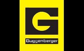 Guggenberger GmbH