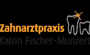 Bild zu Fischer-Munzert Katrin in Helmbrechts