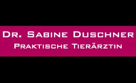 Duschner