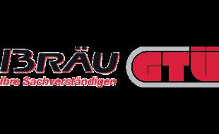 Bild zu Bräu GTÜ in Schwandorf