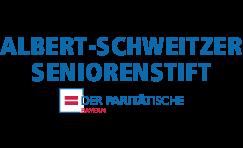 Albert-Schweitzer-Seniorenstift