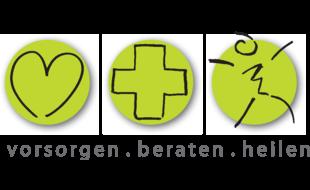 Bild zu Kamm-Kohl V. Dr.med. in Nürnberg