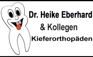 Bild zu Kieferorthopädie Eberhard Heike Dr., Strobel Karin Dr. in Neumarkt in der Oberpfalz