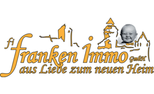 fi franken-immo GmbH